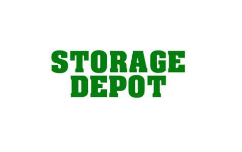 Storage Depot   San Antonio   Huebner: Lowest Rates