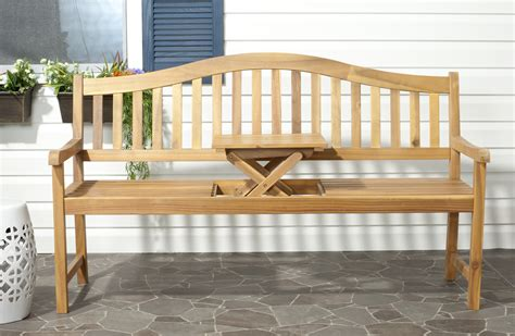 kmart garden bench no assembly required outdoor furniture kmart com