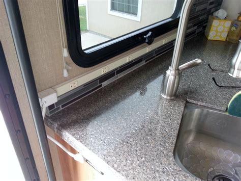 kitchen power strips cabinet joey kitchen power
