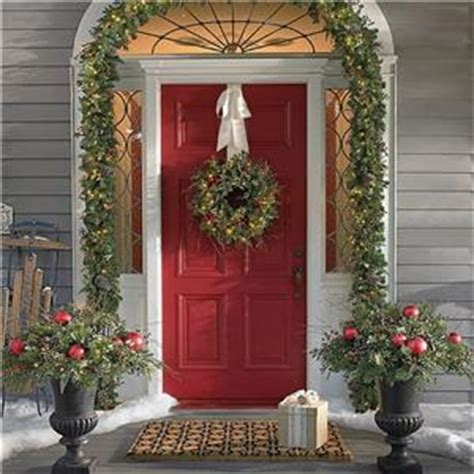 best christmas tree fillers merry berry outdoor pre lit cordless wreath garland urn filler trees ebay
