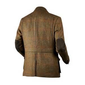 harkila torridon sports jacket great british outfitters