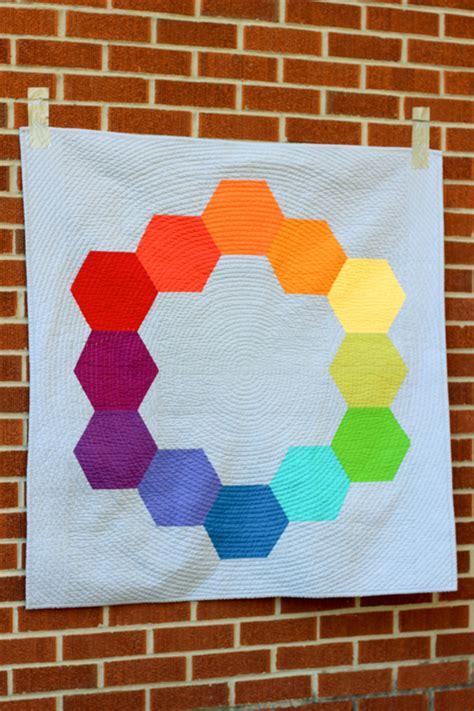 color pattern hex in color order color hex quilt pattern