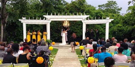 wedding reception venues in mckinney tx 336 wedding places bingham house weddings get prices for wedding venues in