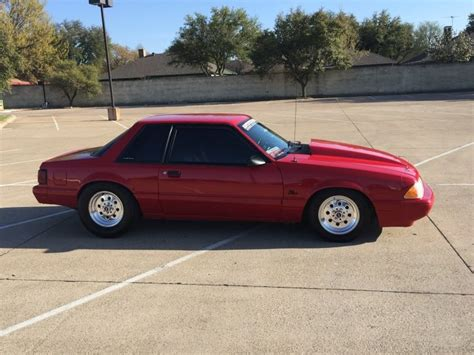 22 best mustangs for sale on racepartsunlimited images