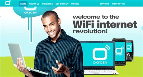 Wifi Oxygen oxygen broadband s wi fi hotspots aim to connect nigeria and its entrepreneurs ventureburn