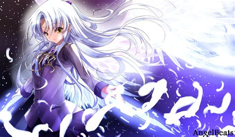 anime beats beats hd wallpaper and background image