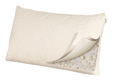 natura mate pillow futon d or