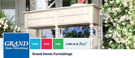grand home furnishings weekly ads