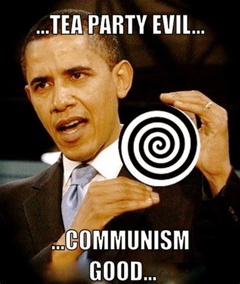 Political Meme Generator - politics at its best politicalmemes com