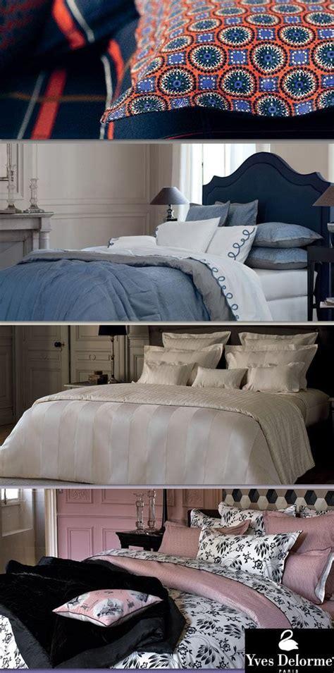 todos a la cama 161 todos a la cama paperblog