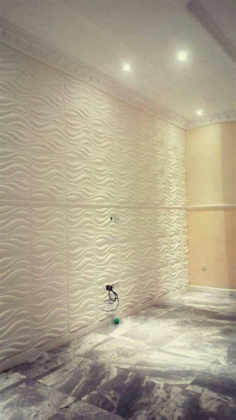 wallpaper for walls nigeria beautiful wallpapers 3d wall panels for your home