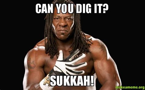 Can You Dig It Meme - can you dig it sukkah make a meme