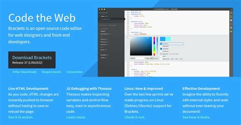 layout editor source code 56 best apps editors text html php images on pinterest