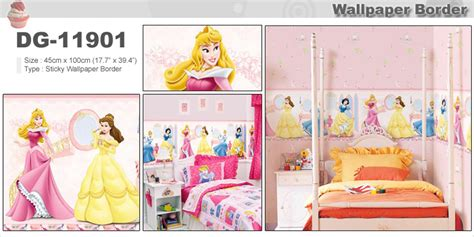 childrens borders for bedrooms uk kids wallpaper border beautiful design girls children room baby nursery bedroom ebay