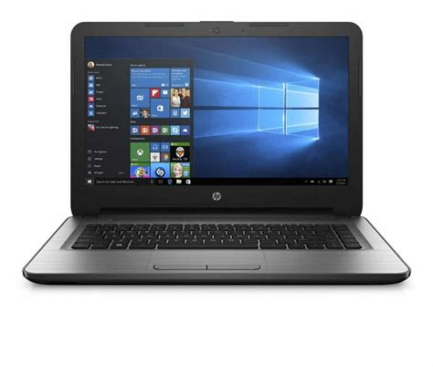 hp 14 an010nr 14 inch reviews laptopninja