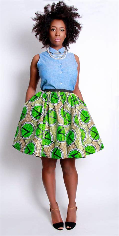 african pattern dress tumblr m40757 newest style beautiful african fashion ankara