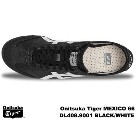 Po Original Onitsuka Tiger Mexico 66 Yellow Mustard White D6e9l 7102 premium one rakuten global market onitsuka tiger mexico