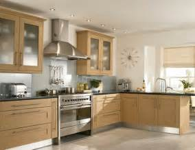 Designing A Kitchen 30 Best Kitchen Ideas For Your Home
