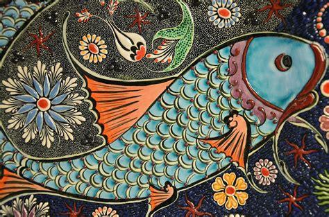 Fliesen Mit Muster 3264 by Kostenloses Foto Mosaik Fliese Kunst Keramik
