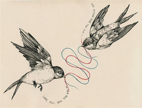 tegan and sara tattoo just the lyrics not placement on 65 best tattoo images on pinterest traditional tattoos