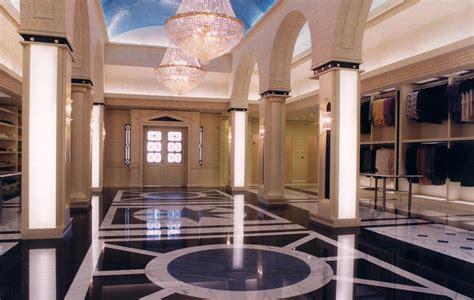marmo per pavimenti interni pavimenti in marmo per interni pro e contro