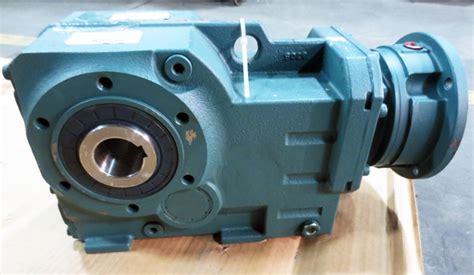 dodge quantis bfcntc gear reducer