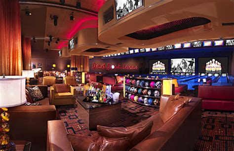 fairview sunset room splitsville news bowling alleys pin an upscale atmosphere