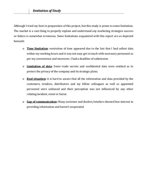 research paper on samsung buy research papers cheap 4ps of samsung staffmq