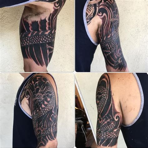 tattoo after dark 410 best images about tattoos on
