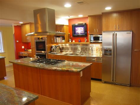 Kitchen Stove Island Kitchen Kitchen Islands With Stove Top And Oven Patio