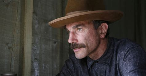 daniel day lewis best why daniel day lewis retirement is a major loss to