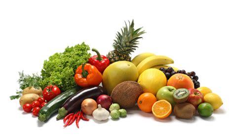 alimenti bodybuilding dieta bodybuilding quali alimenti scegliere myprotein it