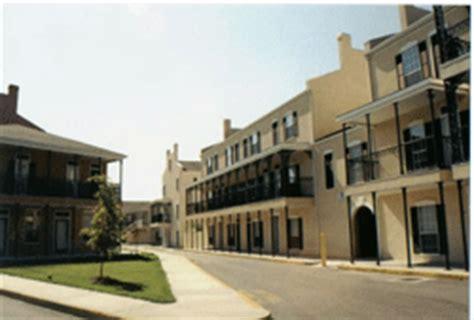 Garden District Statesboro Ga by Apartment Complex Statesboro Ga Sider Crete Inc