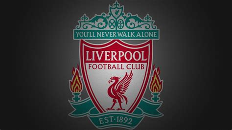 Liverpool Logo Shirt For Iphone 6 Plus liverpool wallpaper hd android impremedia net