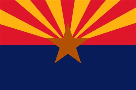 Arizona State by Arizona Immigration Faces The Supremes Us Daily Review