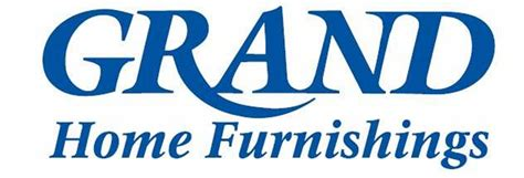 grand home furnishings credit card payment login