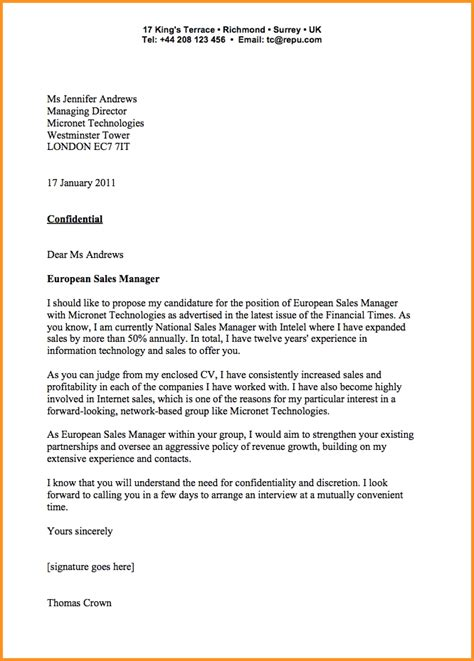 cancellation letter for policy cancellation letter for policy 28 images cancellation