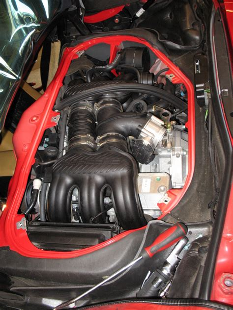 how do cars engines work 2012 porsche boxster interior lighting boxster ls1 swap ideas needed plz page 3 ls1tech camaro and firebird forum discussion