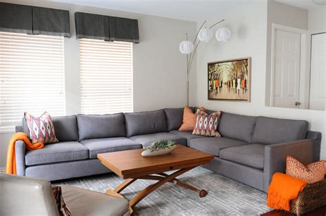 simply home decorating contemporary suburban townhouse contemporary family room vancouver by simply home decorating