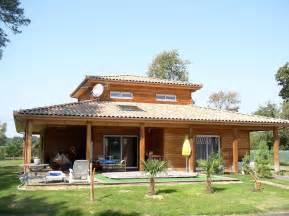 constructeur sud gironde maison moderne