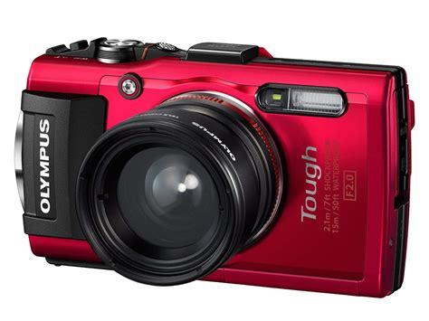 Kamera Olympus Tough outdoor kamera test 2018 welche ist die beste