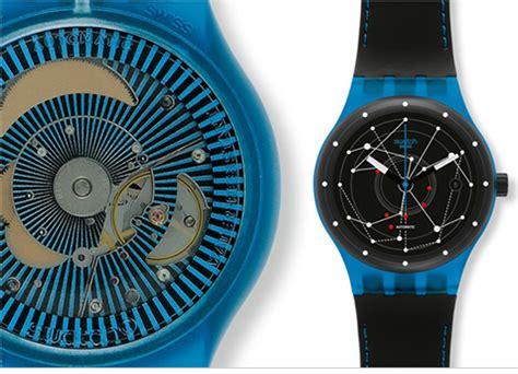 Swatch System 51 Automatic swatch sistem51 swatch