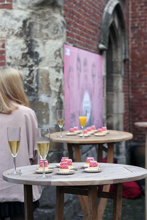 design competition belgium ricotta and wild cherry tart grandma s design contest on