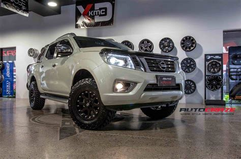 nissan navara 2017 custom nissan navara rims buy top brand navara wheels and tyres