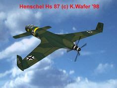 secret luftwaffe emergency fighters 1520226071 1000 images about world war ii secret weapons on weapons wwii and luftwaffe