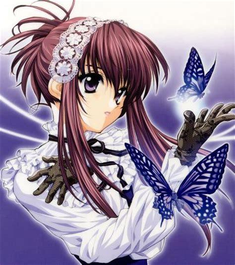 imagenes japonesas en anime imagenes dibujos japoneses de amor muy bonitos