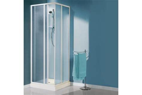 leroy merlin docce cabine doccia quale scegliere