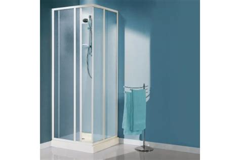 parete vasca leroy merlin leroy merlin parete vasca vasca cosa serve per