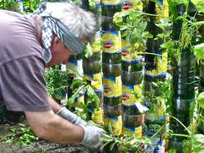 VIDEO : Sustainable food aid at home ? PART 1 (Willem Van