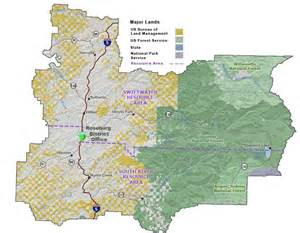 roseburg oregon map welcome to roseburg oregon washington blm